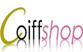 COIFFSHOP